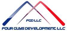 Four Guys Development
